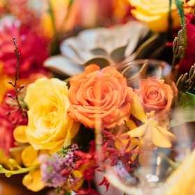 Kwiaty na różne okoliczności – jak wybrać dobrą kwiaciarnię?