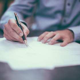 Dobry notariusz – po czym go rozpoznać?