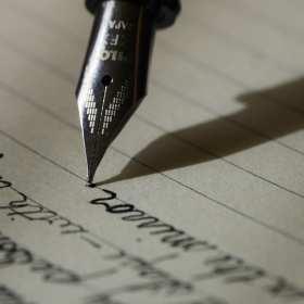3 najważniejsze zasady pisania testamentu