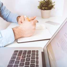 Jak nawiązać współpracę z zagranicznym partnerem biznesowym?