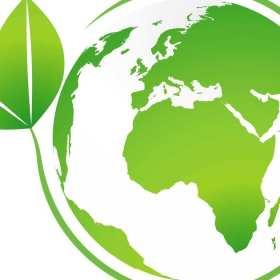 Prace związane z ochroną środowiska