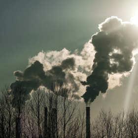 Pomiary emisji zanieczyszczeń emitowanych do atmosfery