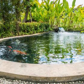 Operat wodnoprawny – procedura uzyskiwania pozwolenia wodnoprawnego