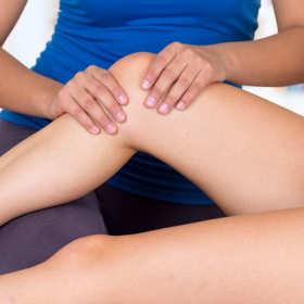 Nowoczesna rehabilitacja – pozbądź się bólu