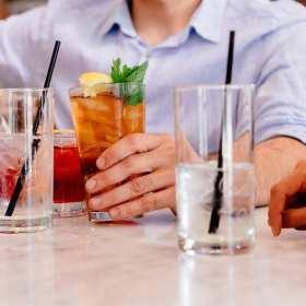 Jak zorganizować udany event lub imprezę firmową?