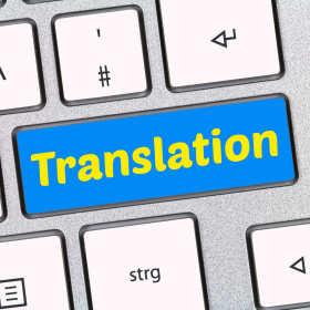 Kto może zostać tłumaczem przysięgłym?