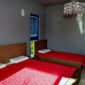 Wczasy w Czarnogórze – wynajmij komfortowy apartament