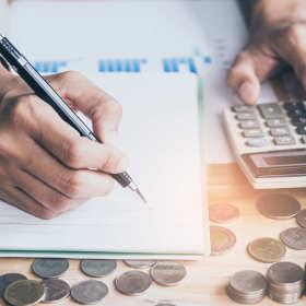 Profesjonalne usługi finansowo-księgowe – kto z nich korzysta?
