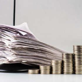 Rynek usług księgowo-rachunkowych i płacowo-kadrowych
