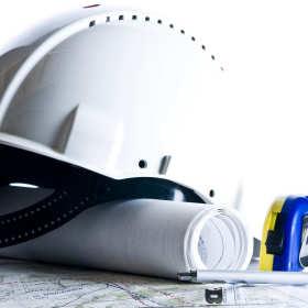 Nadzór inwestorski na placu budowy