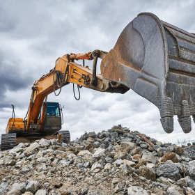 Kompleksowa oferta sklepu budowlanego Adachip PW