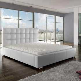 Zaprojektuj swoje łóżko sypialniane!