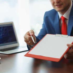 Czym jest leasing pracowniczy?