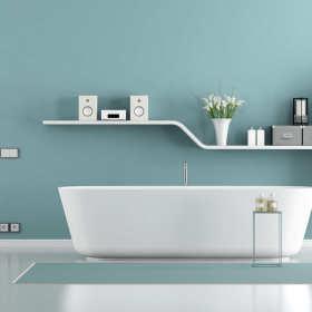 Kompletna i funkcjonalna łazienka – o jakie elementy zadbać?