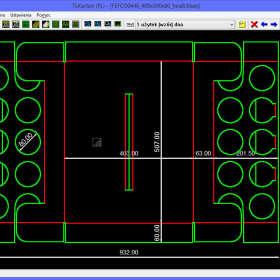 Oprogramowanie TL-Karton w projektowaniu i produkcji opakowań