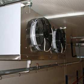 Tajniki projektowania systemu wentylacji