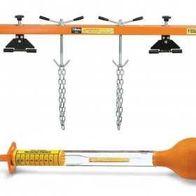 Wyposażenie warsztatu, czyli niezbędne narzędzia dla motoryzacji