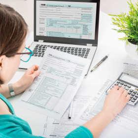 Specyfikacja usług biur podatkowych w Polsce