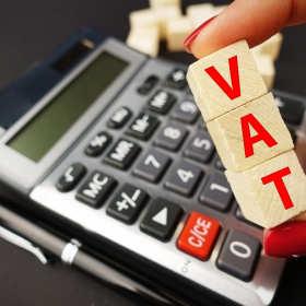 Rejestr VAT – ewidencjonowanie zdarzeń