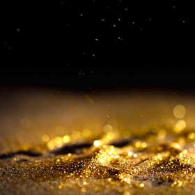 Bogata oferta sklepu z materiałami i narzędziami do złocenia