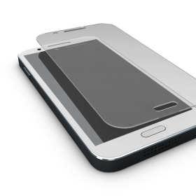 Zabezpiecz swojego smartfona i smartwatcha przed uszkodzeniem!