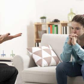 Leczenie depresji u młodzieży!