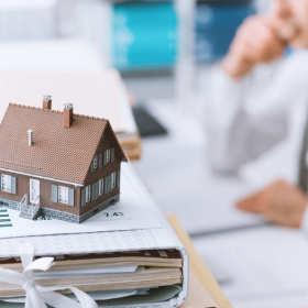 Na czym polega wznowienie granic nieruchomości?
