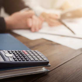 Kompleksowa obsługa księgowa firm – co obejmuje?