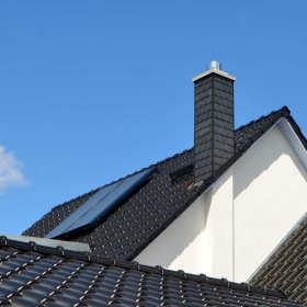Nowoczesny dach od producenta