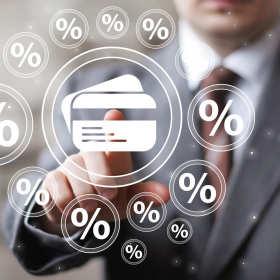 Pożyczki przez Internet – nowa forma dofinansowania
