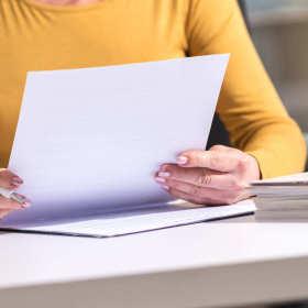 Składniki profesjonalnej obsługi księgowej