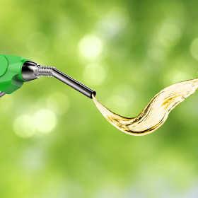 Rodzaje i zastosowanie paliw ropopochodnych