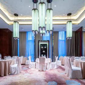 Hotele z możliwością organizacji imprez okolicznościowych
