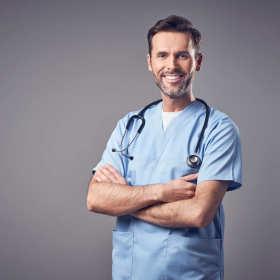 Pomoc chirurga naczyniowego – kiedy należy z niej skorzystać?