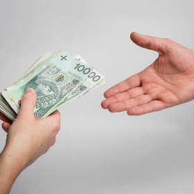 Profesjonalne doradztwo w ofercie kredytowej
