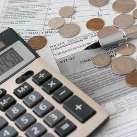 Dokumentowanie i ewidencjonowanie operacji gospodarczych w firmie