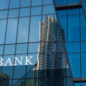 Bank Spółdzielczy w Teresinie – powierz swoje finanse w dobre ręce!