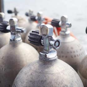 Gazy techniczne i ich zastosowanie w praktyce