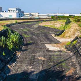Profesjonalna stabilizacja gruntu