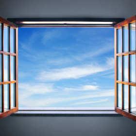 Jakie okna drewniane wybrać?