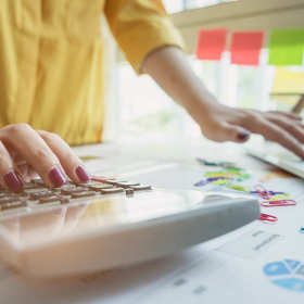 Po czym poznać profesjonalne biuro rachunkowe?