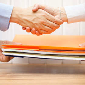 Biuro rachunkowe – kiedy współpraca się opłaca?
