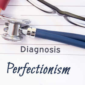 Różne rodzaje specjalistycznych druków medycznych