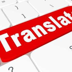 Zrozumieć dokumentację, czyli specjalistyczne tłumaczenia językowe