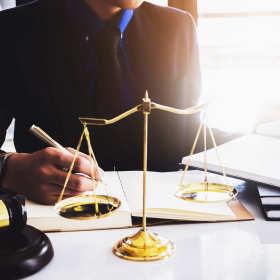 Typy czynności notarialnych wykonywanych w kancelariach