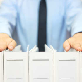 Prowadzenie pełnych ksiąg rachunkowych źródłem informacji dla kadry zarządzającej