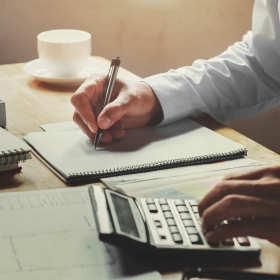 Opracowywanie zakładowego planu kont