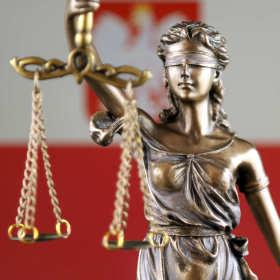 Czym wyróżniają się najlepsze kancelarie radców prawnych? Z jaką podjąć współpracę?