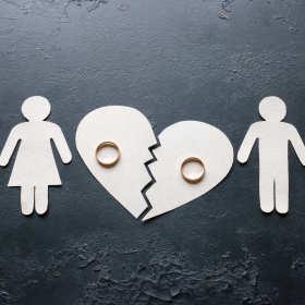 Etapy przygotowawcze do procesu rozwodowego – pomoc adwokacka