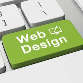 Strona internetowa w małej firmie a jej pozycja w Google